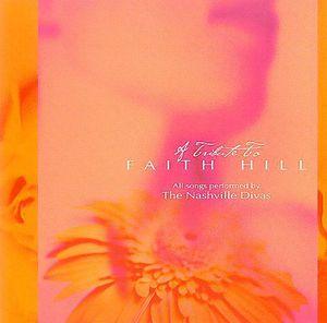 Tribute to Faith Hill /  Various