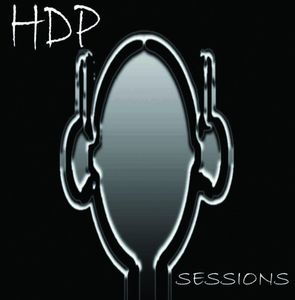 HDP (Higgy Diggy Productions): Sessions /  Various