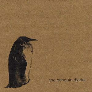 Penguin Diaries