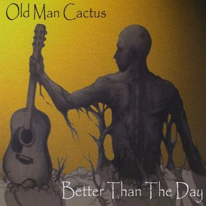 Better Than the Day EP