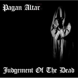 Judgement of the Dead [Import]