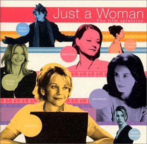 Just a Woman /  Various [Import]