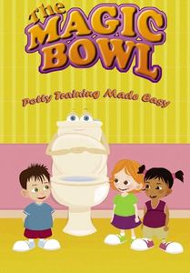 Magic Bowl