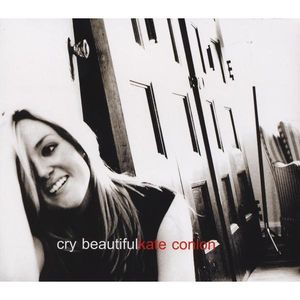 Cry Beautiful