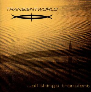All Things Transient