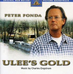 Ulee's Gold [Import]