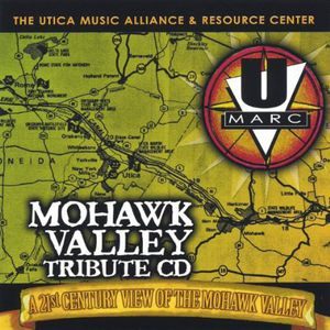 Mohawk Valley Tribute