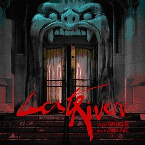 Lost River /  O.S.T. [Import]