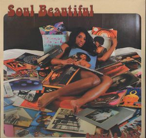 Soul Beautiful
