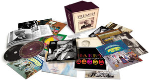 RCA Albums Collection