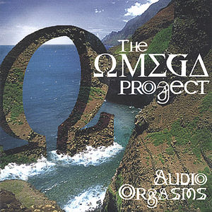 Audio Orgasms for the Renewal of the Biosphere