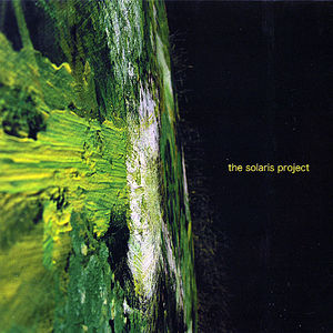 Solaris Project