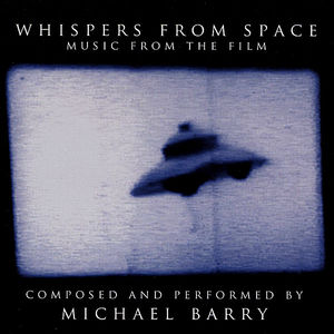 Whispers from Space