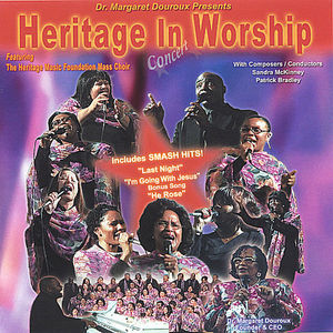 Heritage in Worship