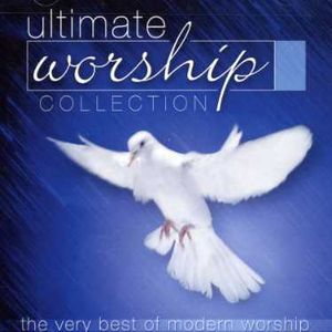 Ultimate Worship Collection