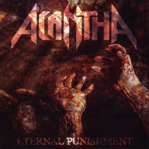 Eternal Punishment