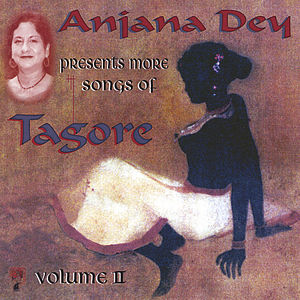 More Songs from Tagore 2