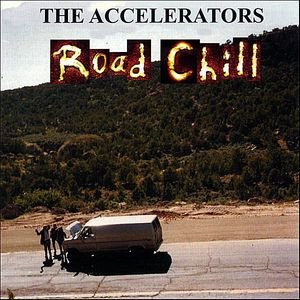Road Chill