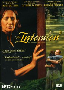 Intended (2002)