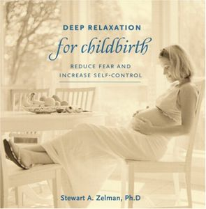 Deep Relaxation for Childbirth