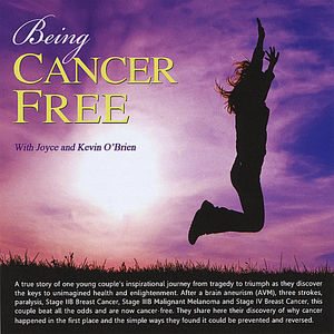 Being Cancer Free