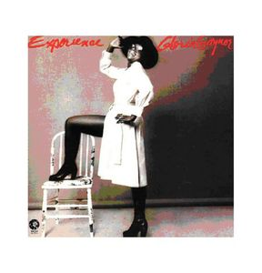 Experience [Import]