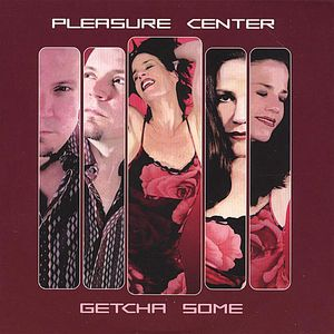 Pleasure Center