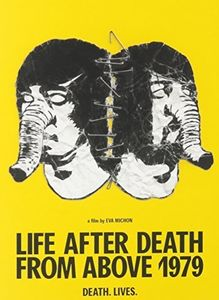 Life After Death from Above 1979 Deliverables