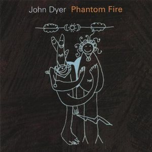 Phantom Fire