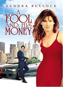 Fool & His Money (1989)
