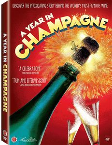 Year in Champagne