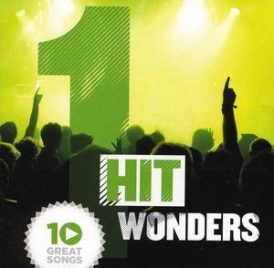 10 Great One Hit Wonders /  Various