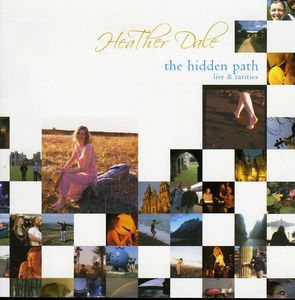 Hidden Path: Live & Rarities