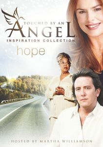 Touched By An Angel: Inspiration Collection: Hope