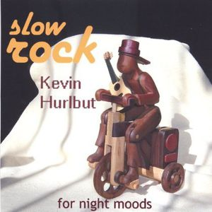 Slow Rock for Night Moods