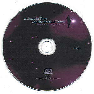 Jam Disc 4-Tranceludium