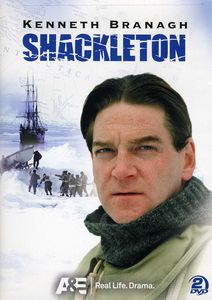 Shackleton