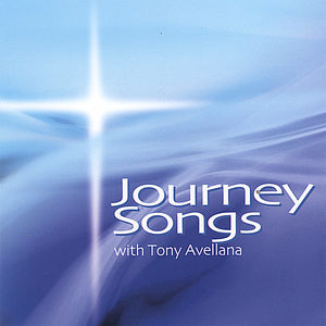 Journeysongs