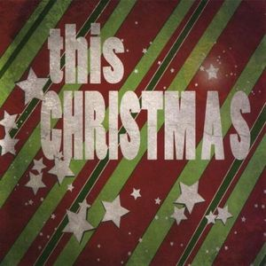 This Christmas /  Various