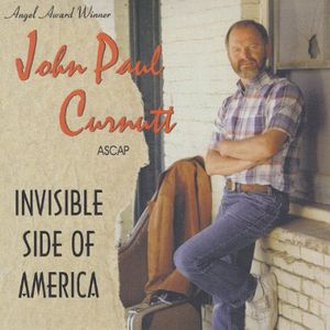 Invisible Side of America