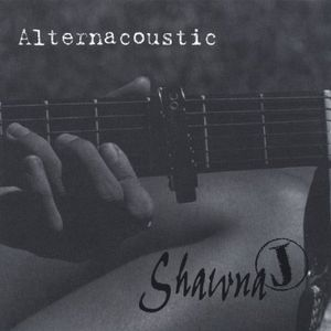 Alternacoustic