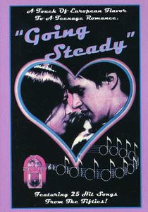 Going Steady (1979)