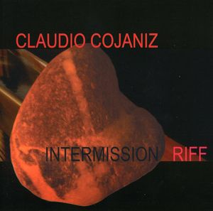 Intermission Riff [Import]