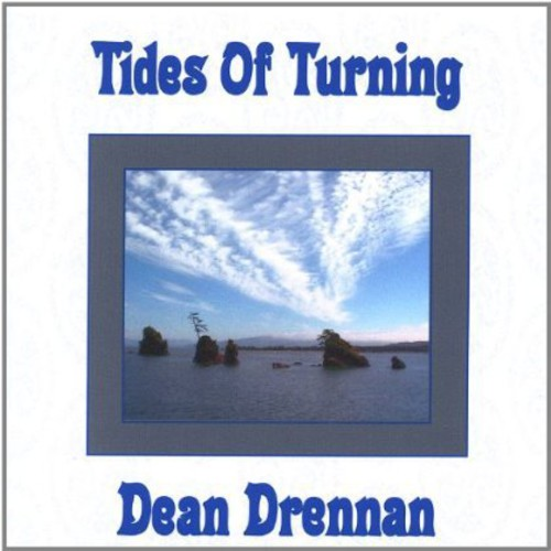Tides of Turning