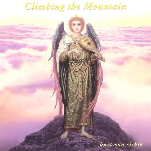 Climbing the Mountain