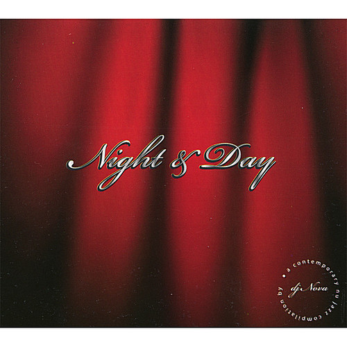 Night & Day /  Various