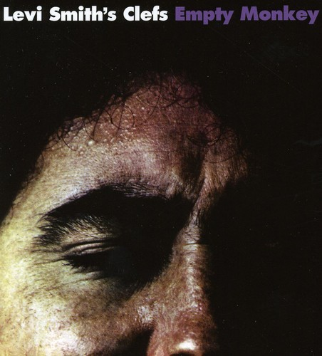 Empty Monkey [Import]