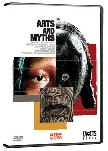 Arts & Myths
