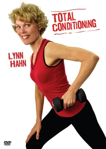 Total Conditioning Aerobics & Strength Training
