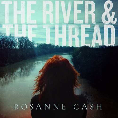 River & the Thread